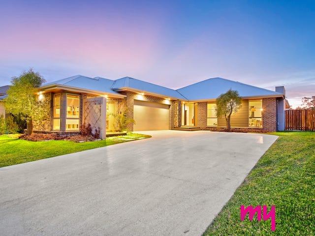 11 Sutton Avenue, Cobbitty, NSW 2570