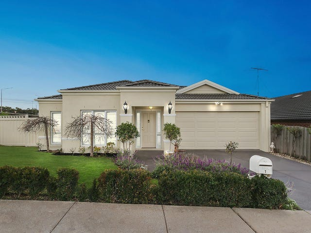 1 Ficinia Mews, Highton, Vic 3216