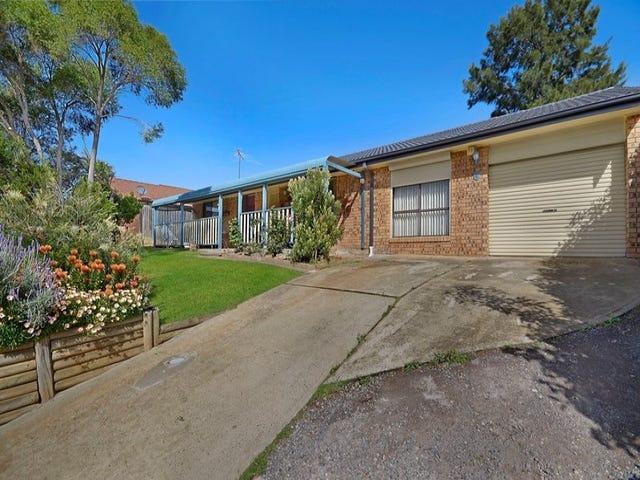 4 Woodcourt Street, Ambarvale, NSW 2560