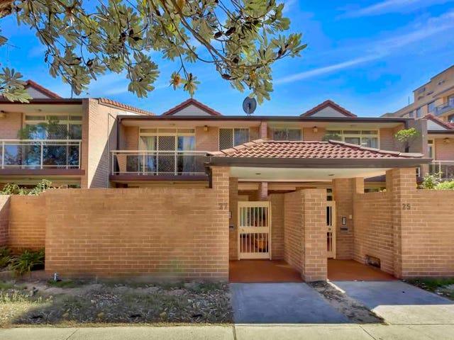 27 Council Street, Bondi Junction, NSW 2022