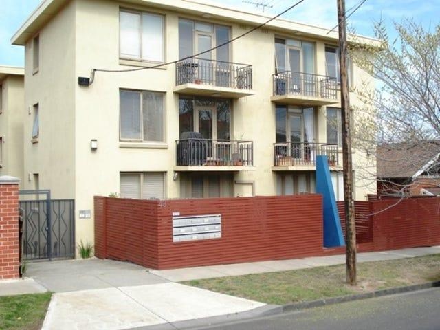 9/43 Buckley Street, Essendon, Vic 3040