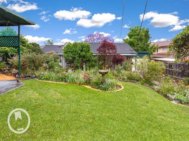 37 Pearce Street, Baulkham Hills, NSW 2153