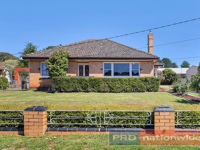 212 Daylesford Road, Brown Hill, Vic 3350