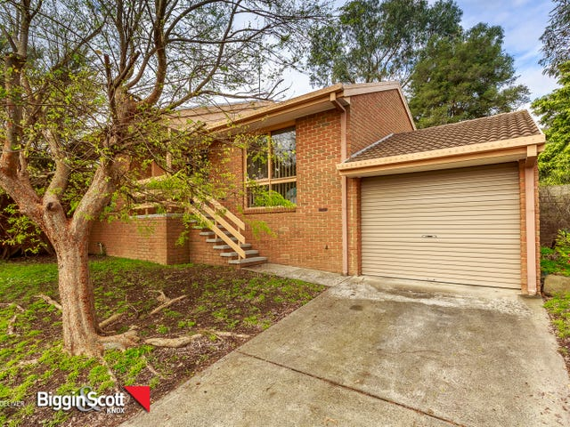 12/30a Forest Road, Ferntree Gully, Vic 3156