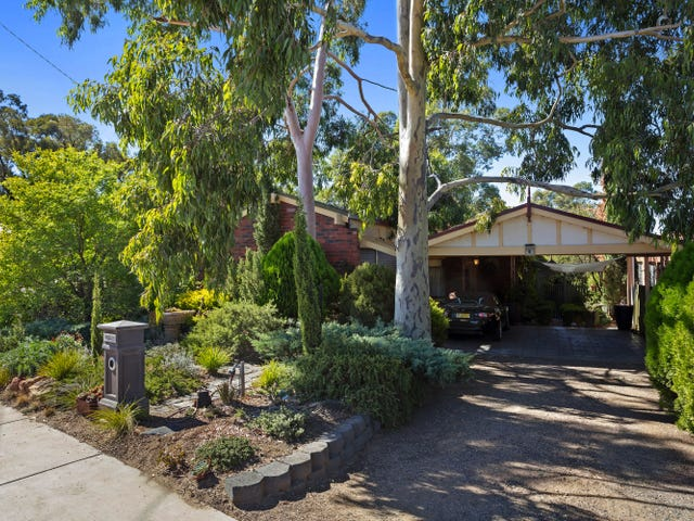 8 Hill Street, Eaglehawk, Vic 3556