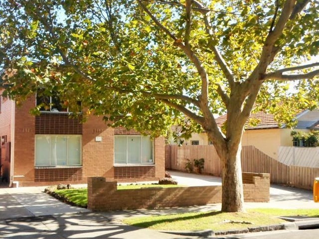 4/50 Bayview Road, Yarraville, Vic 3013