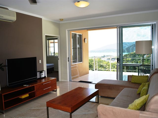 54/15 Flame Tree Court, Airlie Beach, Qld 4802