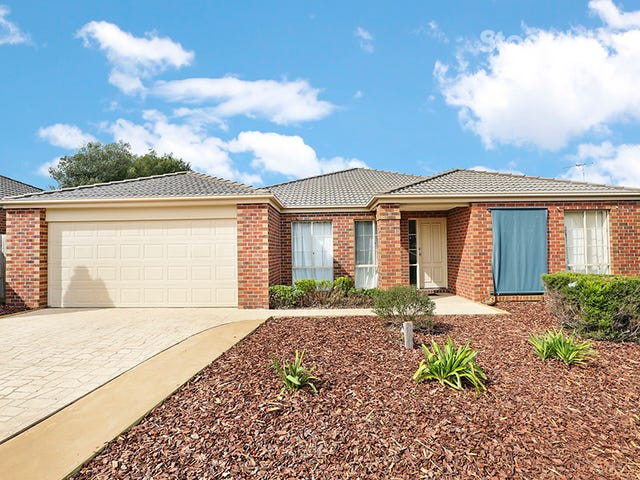 Room 1&8/30 Daly Boulevard, Highton, Vic 3216