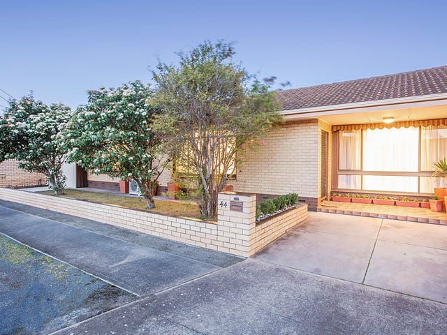 1/44 Blackler Avenue, Plympton Park, SA 5038