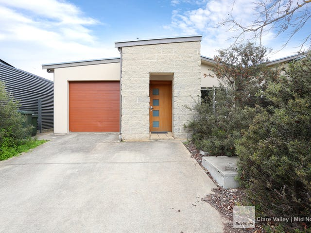 34a Gleeson Street, Clare, SA 5453