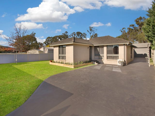 43 Red House Crescent, McGraths Hill, NSW 2756