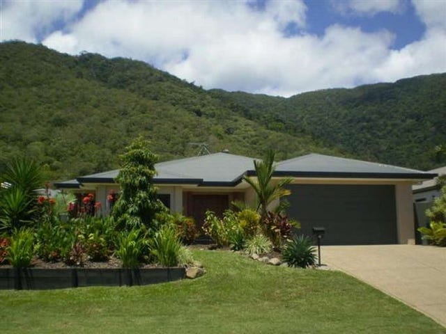 10 Palmetto Street, Palm Cove, Qld 4879