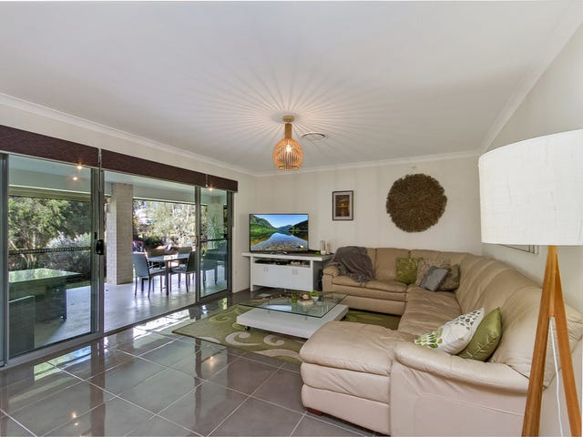6 Bridge Street, Fassifern, NSW 2283