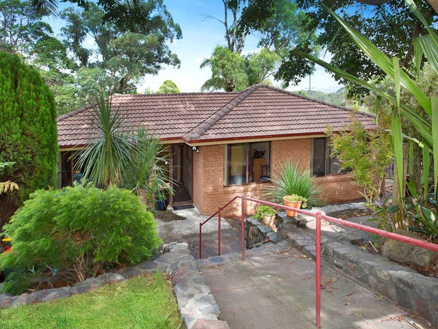 4 Alexander Avenue, Kiama Downs, NSW 2533