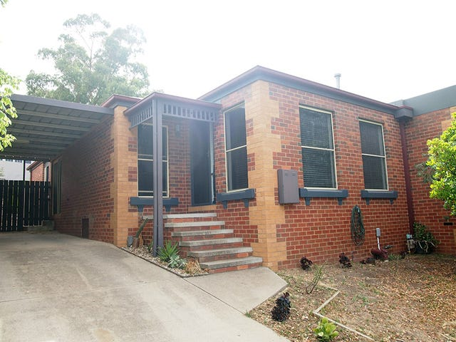2/5 Thomas Street, Ironbark, Vic 3550