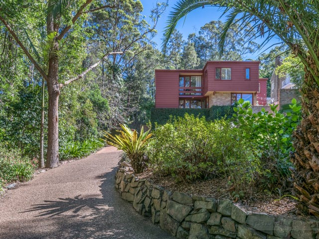 202 Croudace Street, New Lambton Heights, NSW 2305