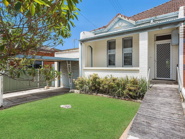 80 Rocky Point Road, Kogarah, NSW 2217