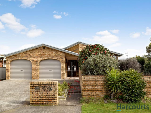 6 Colin Court, Shearwater, Tas 7307