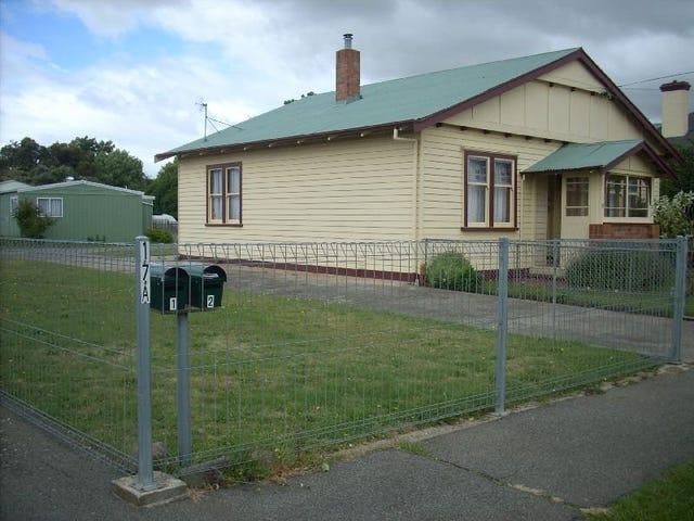 17 Pakenham Street, Longford, Tas 7301