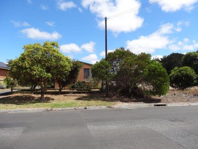 71 Mentone Road, Hayborough, SA 5211
