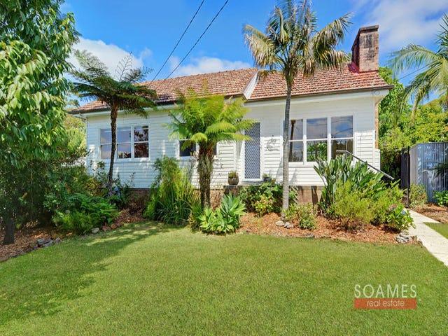 26 Low Street, Mount Kuring-Gai, NSW 2080