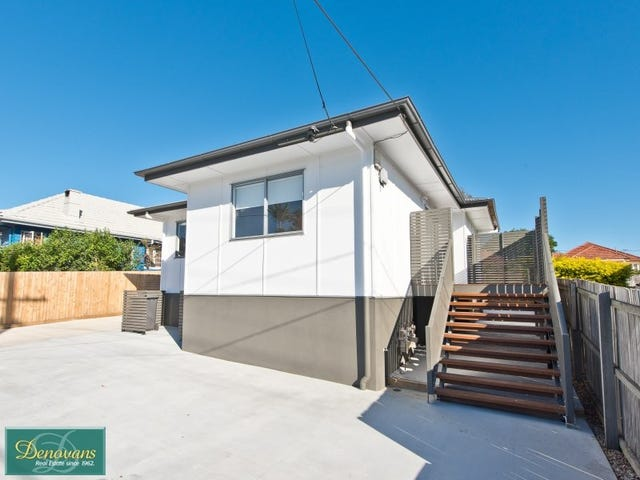 1/508 Rode Road, Chermside, Qld 4032