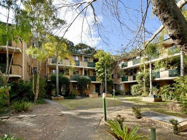 13/24-28 Gosport Street, Cronulla, NSW 2230