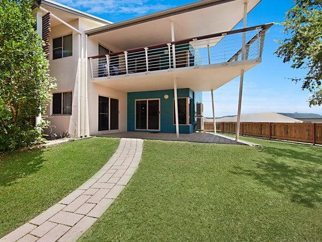 7/31 Paddington Terrace, Douglas, Qld 4814