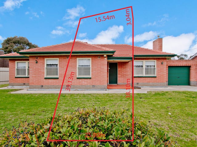 37 Fawnbrake Crescent, West Beach, SA 5024