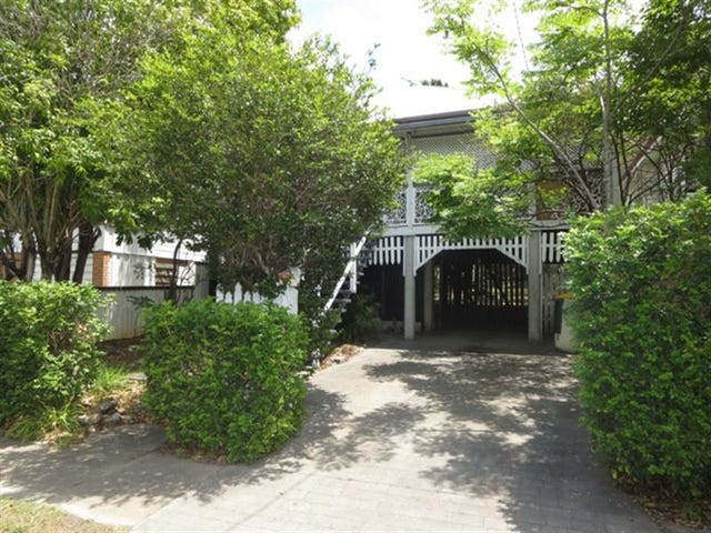 21 Duke St, Annerley, Qld 4103