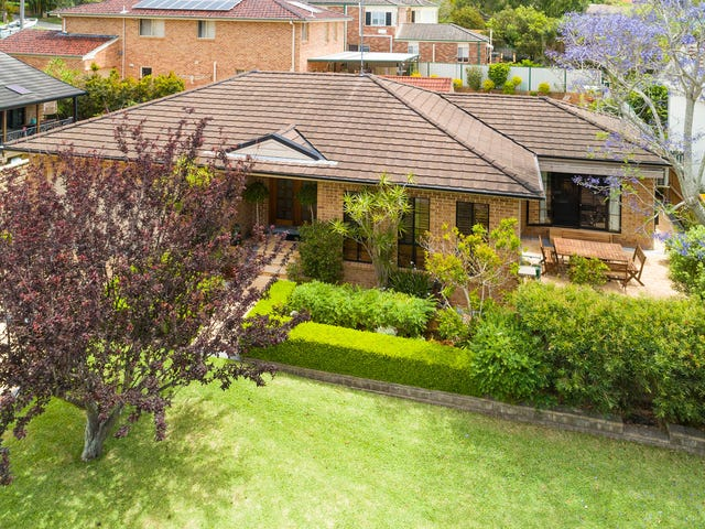 5 Want Street, Caringbah South, NSW 2229