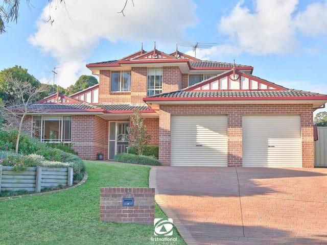 12 Brown Place, Mount Annan, NSW 2567