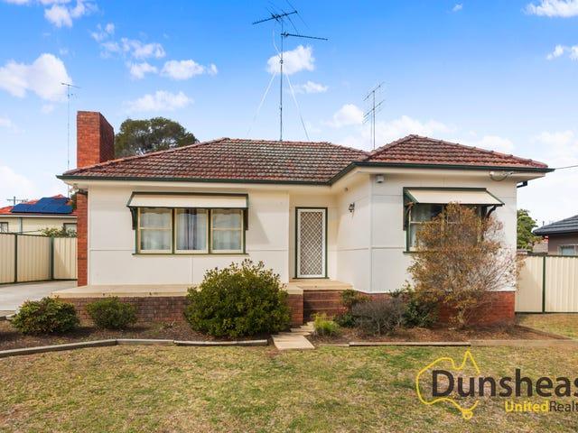 2 Phelps Crescent, Bradbury, NSW 2560