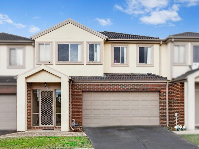 15/156-158 Bethany Road, Hoppers Crossing, Vic 3029