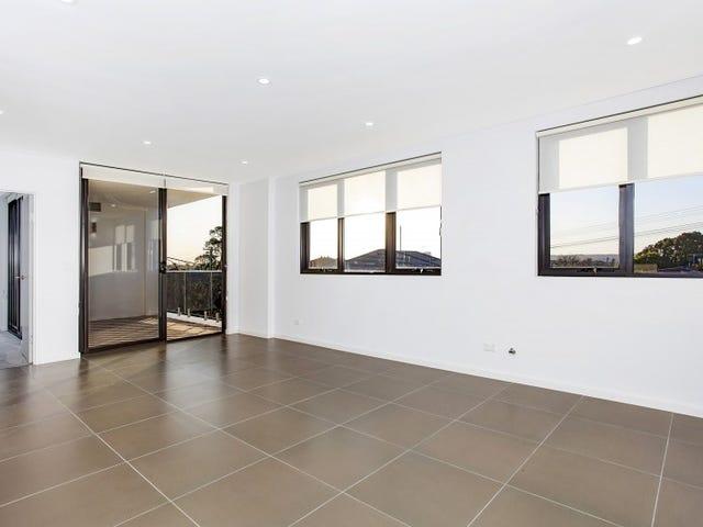 58 Mortlake Street, Concord, NSW 2137