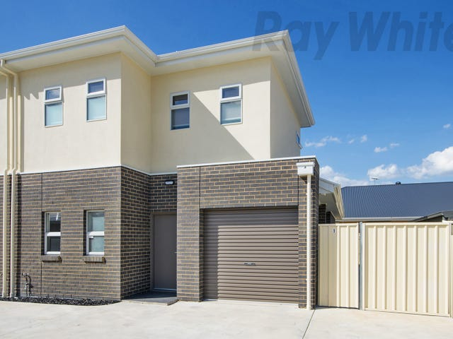 1/10 Caskey Street, Woodville North, SA 5012
