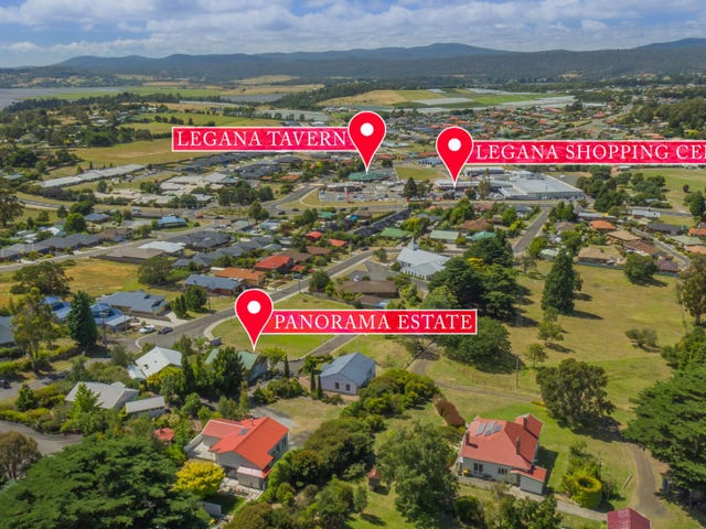 5/9 Outreach Drive, Legana, Tas 7277