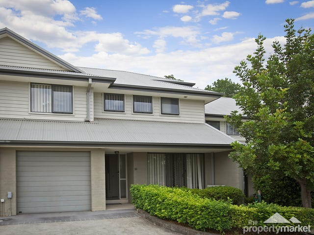 38/5 Prings Road, Niagara Park, NSW 2250