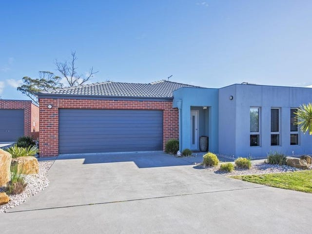 10/25 Fairway Crescent, Shearwater, Tas 7307