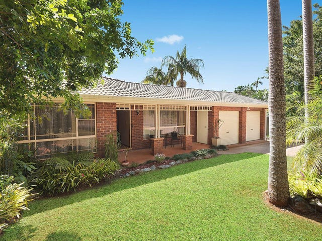 20 McIntyre Close, Port Macquarie, NSW 2444