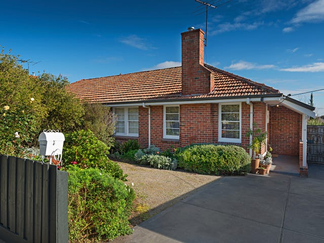 13 George Street, Preston, Vic 3072