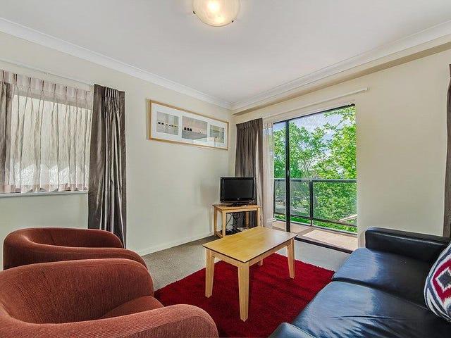 201/126 Mounts Bay Rd, Perth, WA 6000