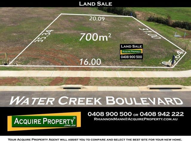 33 Water Creek Boulevard, Kellyville, NSW 2155