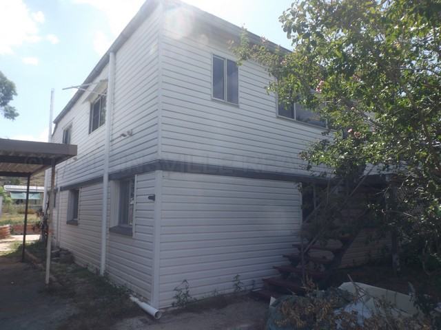 59 Stanley Street, Collinsville, Qld 4804