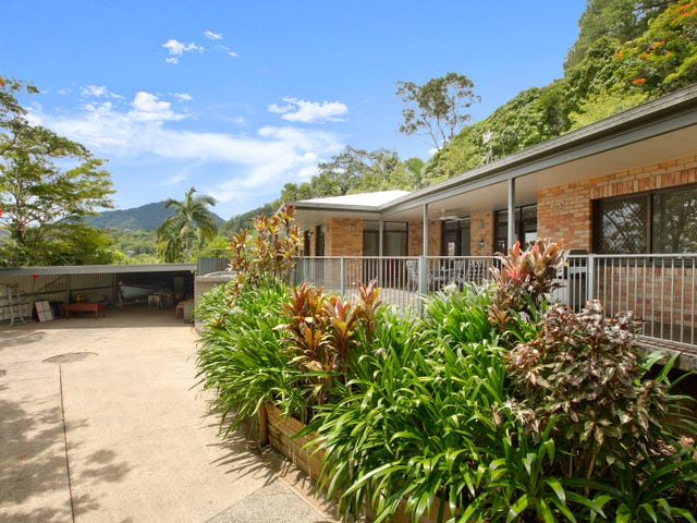 128C Nolan Street, Whitfield, Qld 4870