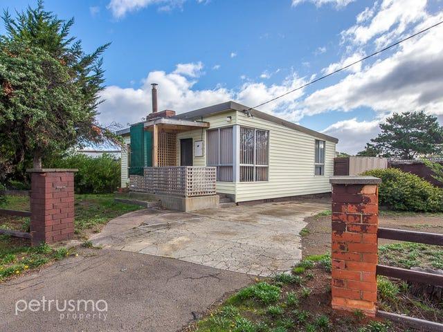 308 Carlton Beach Road, Carlton, Tas 7173