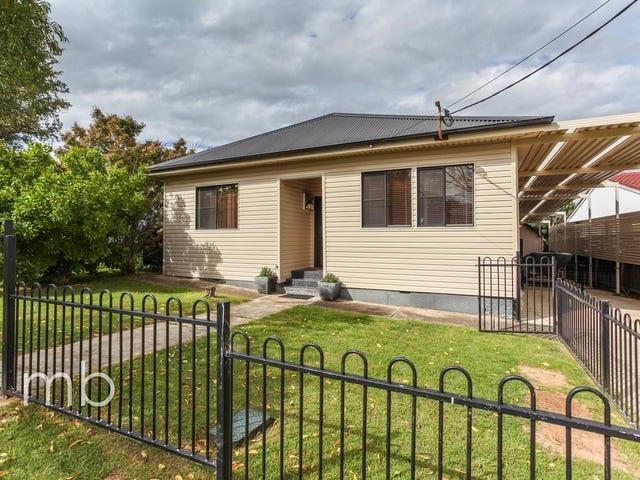 20 Frederica Street, Orange, NSW 2800