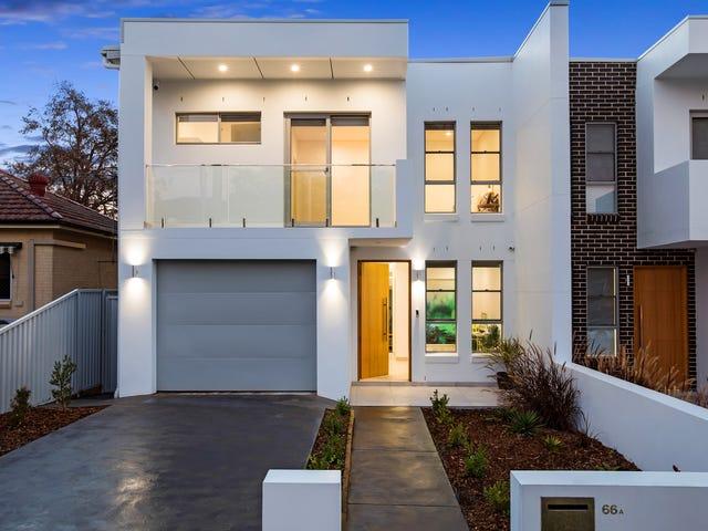 66A Malvern Street, Panania, NSW 2213