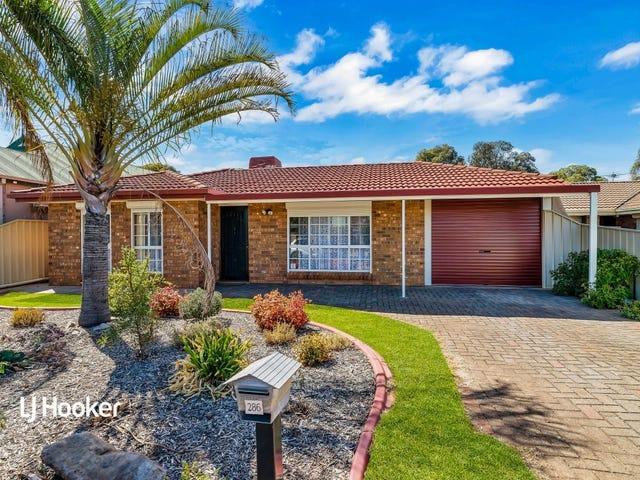 286 Martins Road, Parafield Gardens, SA 5107