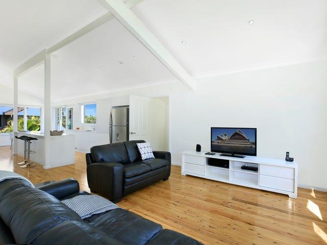 7 McAndrew Crescent, Mangerton, NSW 2500